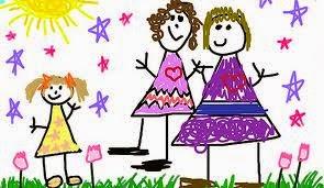 Duas mães: Justiça do RJ autoriza emissão de Declaração de Nascido Vivo em nome de duas mães