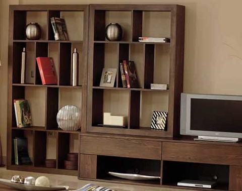 Evanisvl modulares y muebles modernos for Muebles de comedor modulares