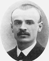 René Baire
