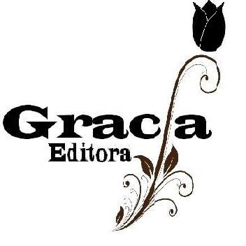 Gracia Editora