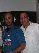 Sukhi Batth & Sodhi Singh