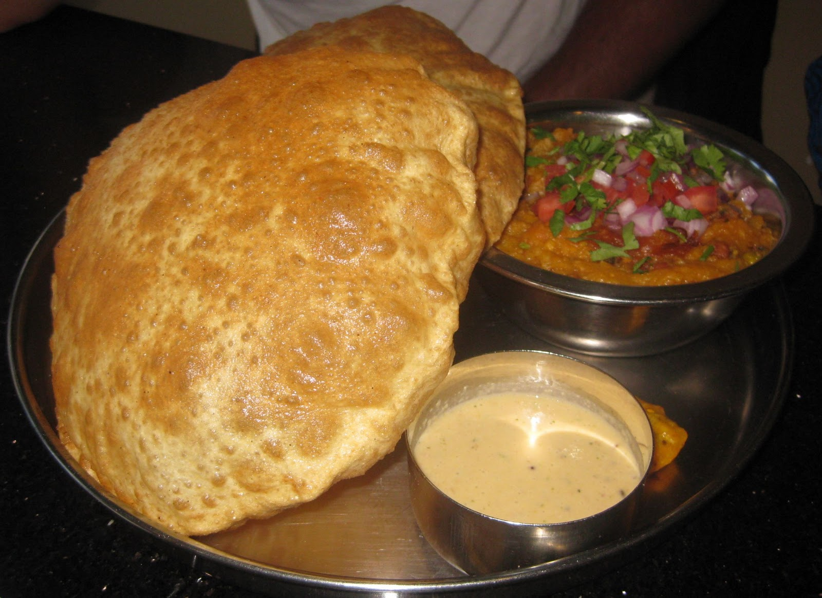 images of indian food items - photo #18