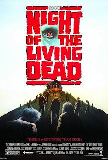 Ver online: La noche de los muertos vivientes (Night of the Living Dead) 1990