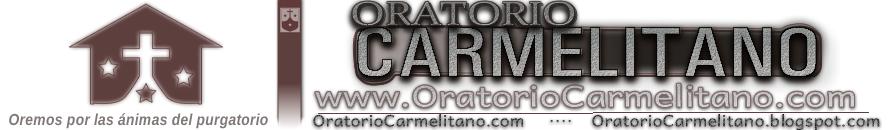 Oratorio Carmelitano