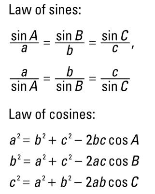 Formula Chart_12