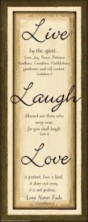 live+laugh+love+-+mormon+art.jpg