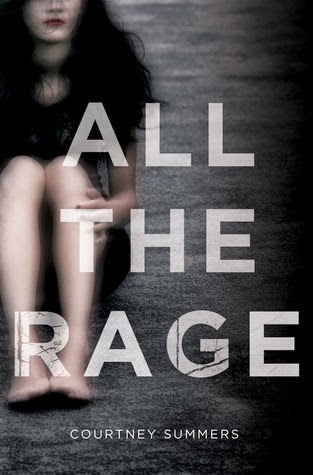 http://jesswatkinsauthor.blogspot.co.uk/2015/03/review-all-rage-by-courtney-summers.html
