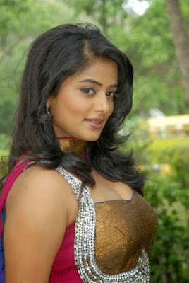 Priyamani  Hot and sexy images
