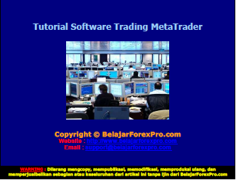 New concepts in technical trading systems ebook