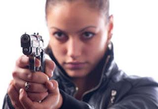 Pistole ad aria compressa: Beretta, Gamo, Umarex, Walther