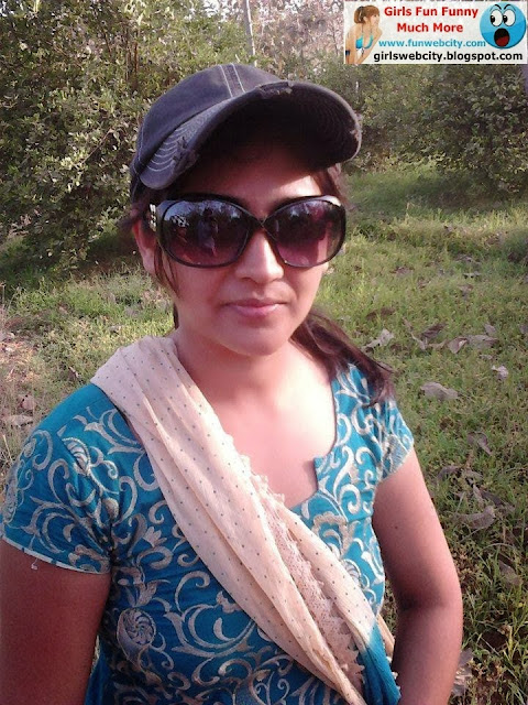 Indian older women dating younger men relationships