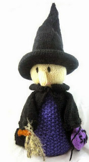 http://translate.googleusercontent.com/translate_c?depth=1&hl=es&rurl=translate.google.es&sl=en&tl=es&u=http://craftbits.com/project/knitted-halloween-witch/&usg=ALkJrhjoyJIFM4ofx-dwXhrnzHlmSy5Cfw