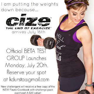 Cize launch date, what is cize, cize test group