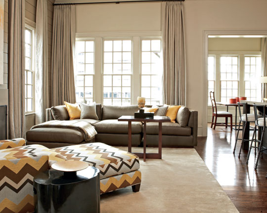 C B I D Home Decor And Design In Pursuit Of Beige