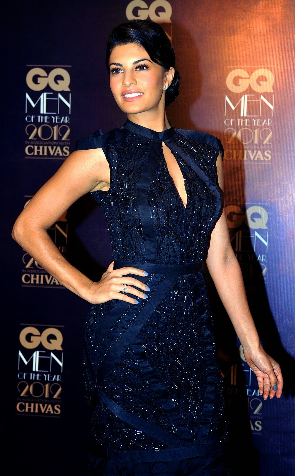Jacqueline Fernandez HD Pictures   Wallpapers of Jacqueline Fernandez