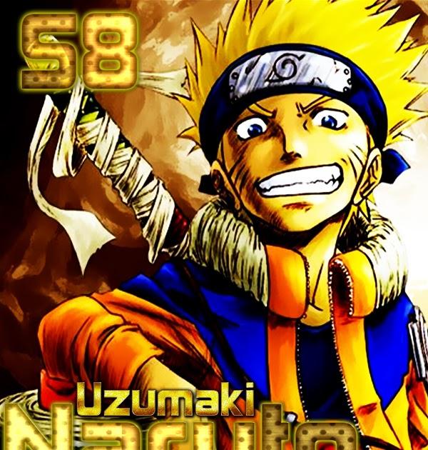 Telecharger gratuitement naruto uzumaki saison 8 - Telecharger gratuitement manga ...