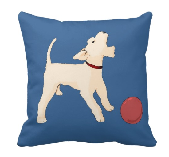 https://www.etsy.com/es/listing/127678012/terrier-pillow?ref=shop_home_active
