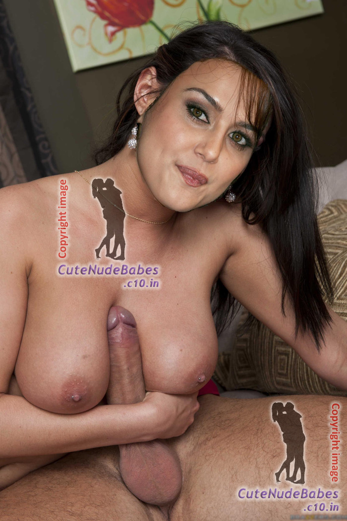 preity zinta in sex porn