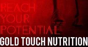 Gold Touch Nutrition store