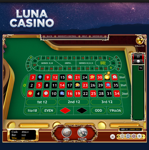 casino online slot machines european roulette casino