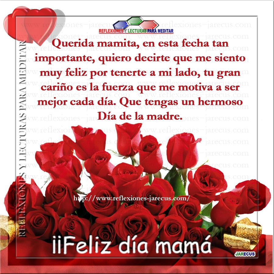 Feliz Cumpleanos Mama Cristiano Feliz da mam Feliz Dia Mama