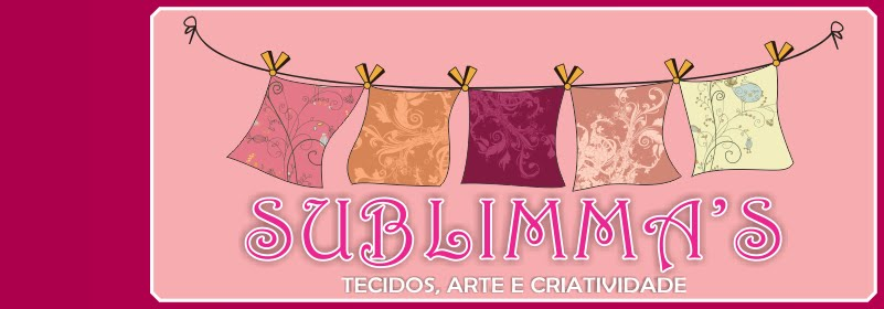 SUBLIMMA'S.ART