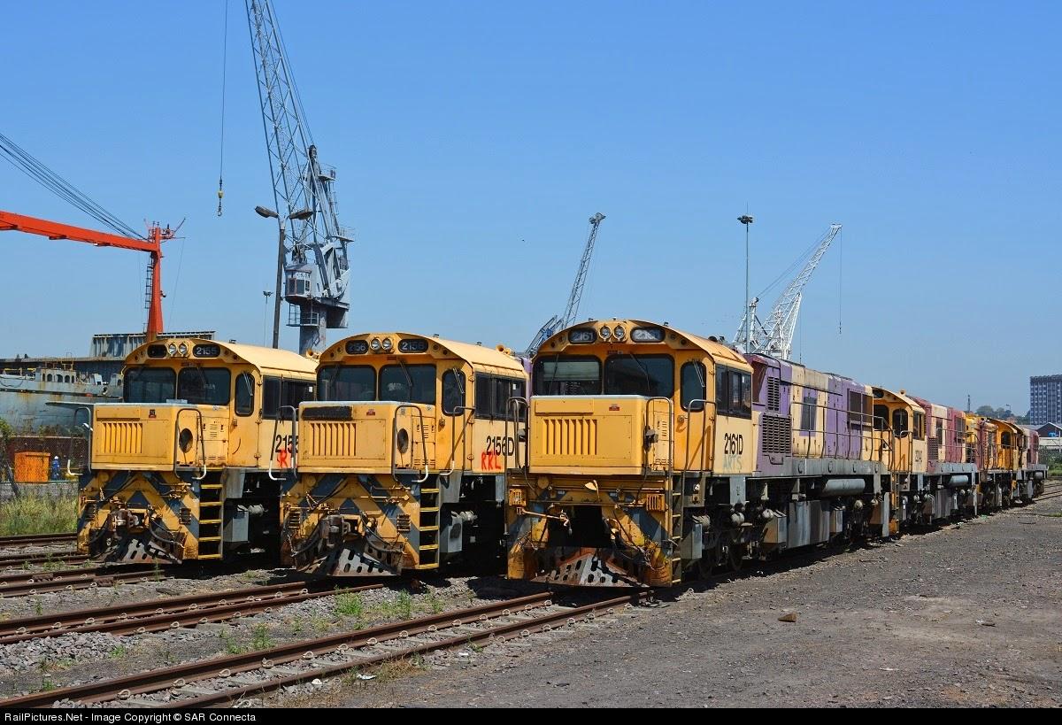 RailPictures.Net (108)