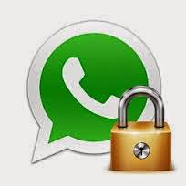 compartir mensajes whatsapp