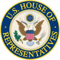 April 2005 - US House of Representatives recognises the Contributions of IIT Alumni