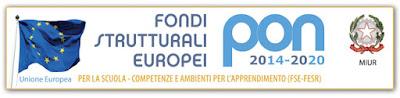 Fondi Strutturali Europei - Programma Operativo Nazionale