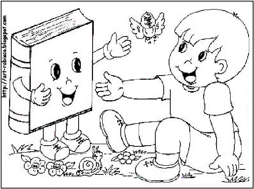 wooden fences coloring pages