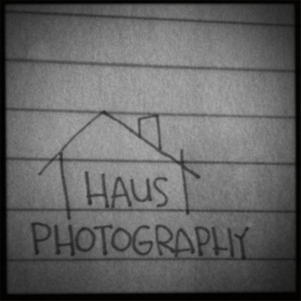 Hailee Maus