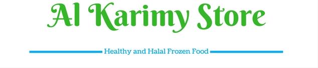 Distributor,Suplier Frozen Food Sehat, Agen Frozen Food Halal Sidoarjo I081 230 38 316