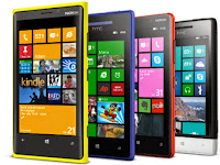 Benarkah Windows Phone 8.1 Akan Mengeluarkan Fitur Anti Maling?