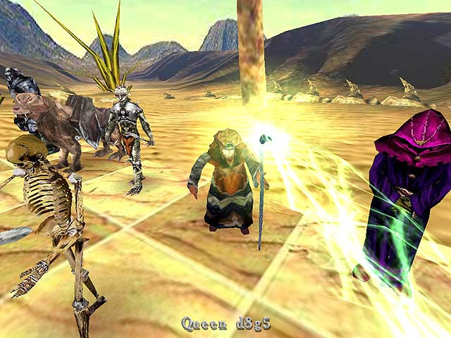free 3d pc games download for windows xp