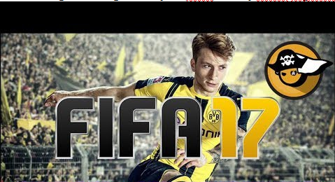 fifa 17 download pc free full