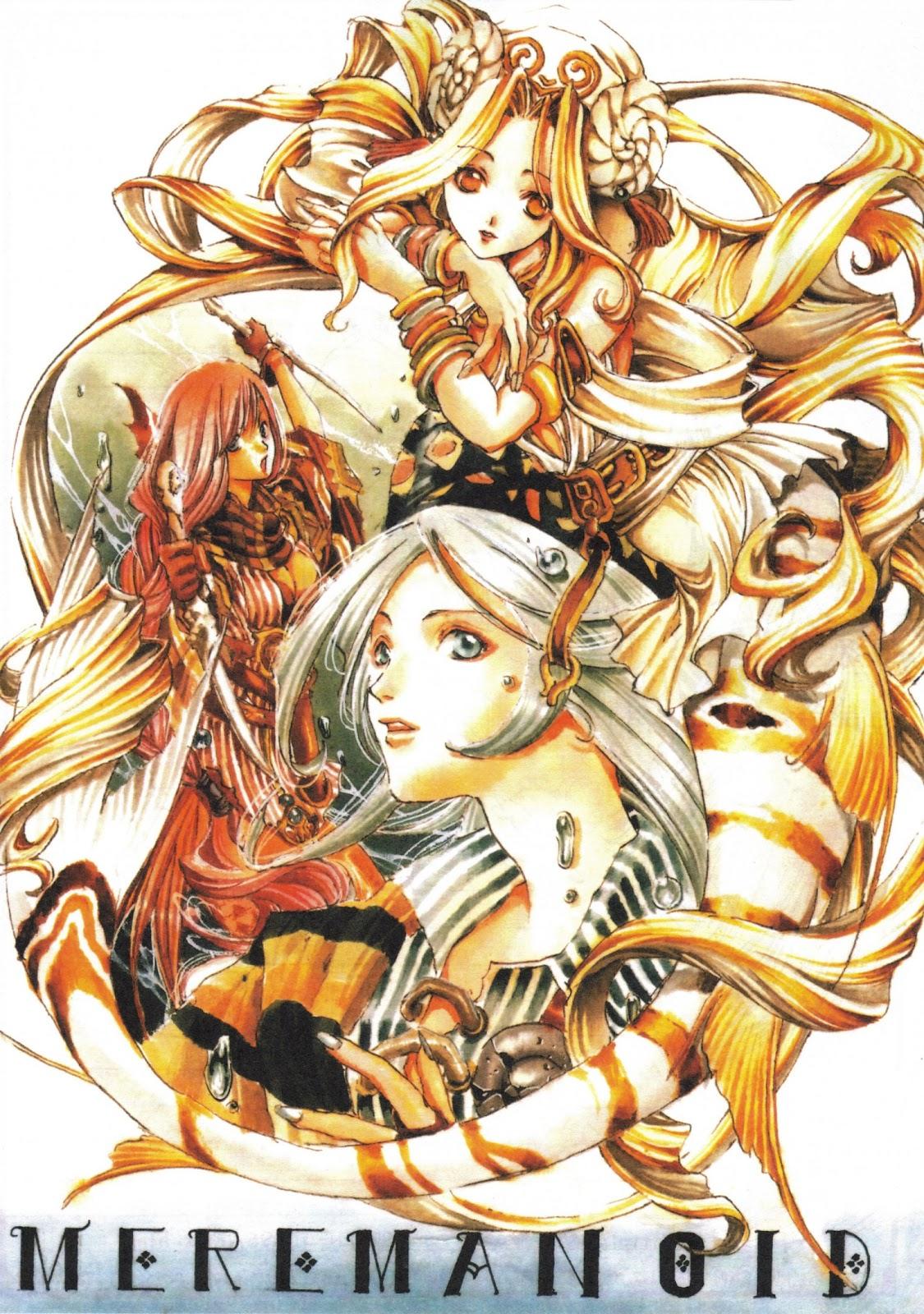 http://4.bp.blogspot.com/-q9uv3s952cc/UF6kAUEs1GI/AAAAAAAANks/-PefQ4NxiW8/s1600/memereriod+anime+wallpapers+mangaka+Tukiji+Nao.jpg