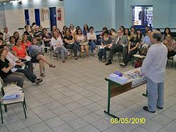 ALP - Academia Literatura dos Professores