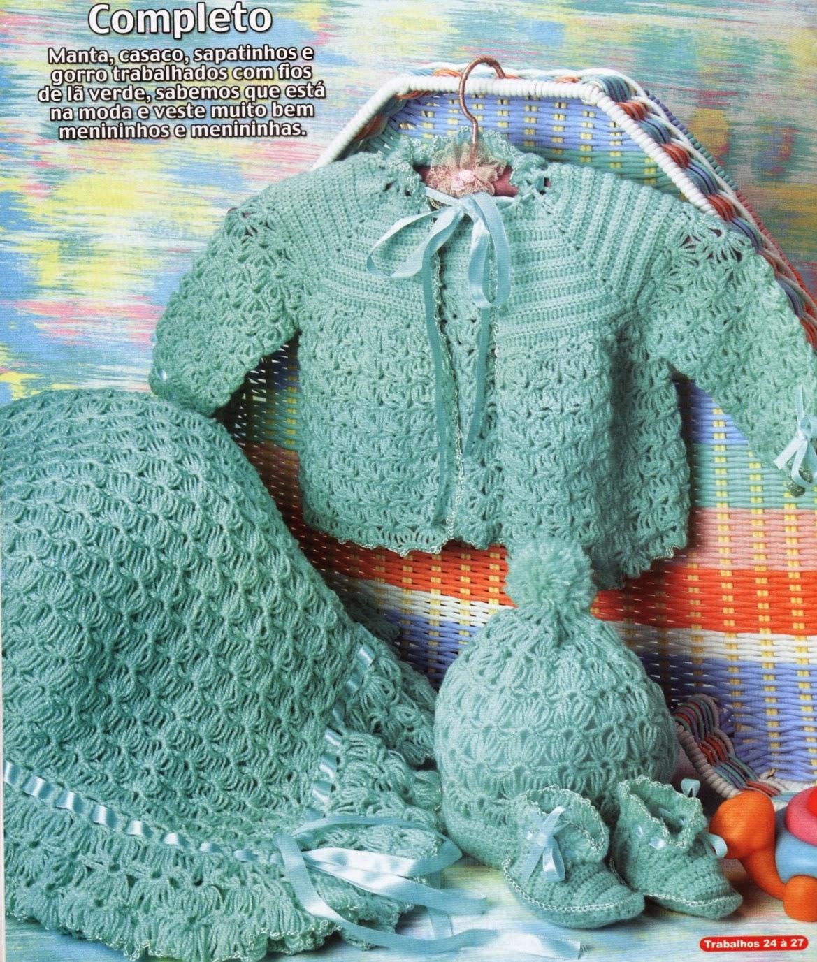 Вязание спицами для детей. Вязание на спицах. Схемы 10