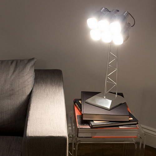 Design Desk Lamps Office