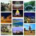 Tempat Tempat Untuk Malam Pergantian Tahun di Lombok