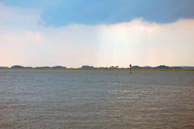 daufuskie island south carolina