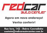 RedCar Auto Center