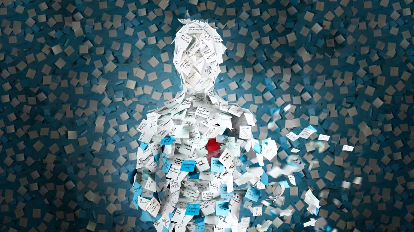 http://4.bp.blogspot.com/-qA-IUB79e8A/T6viPd0xqsI/AAAAAAAAFNs/6ByVKpEsEAU/s1600/hd%2Bwallpaper_05.jpg