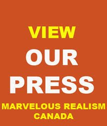 VIEW OUR PRESS