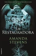 http://lecturasmaite.blogspot.com.es/2013/05/la-restauradora-de-amanda-stevens.html