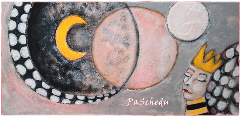 PaSchedu