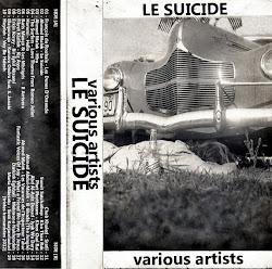 TH#22 - LE SUICIDE