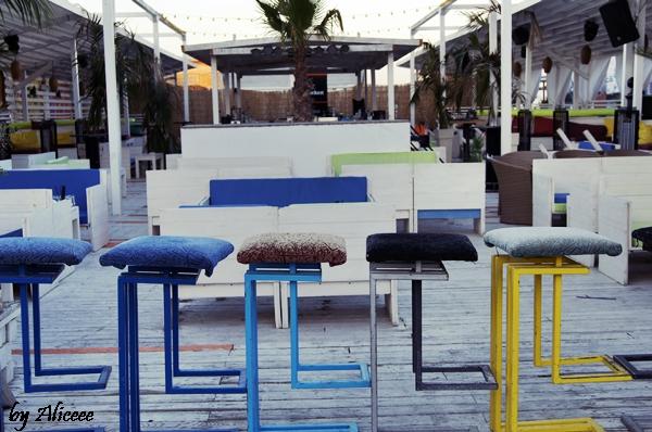 restaurant-bun-mamaia-litoral-romania