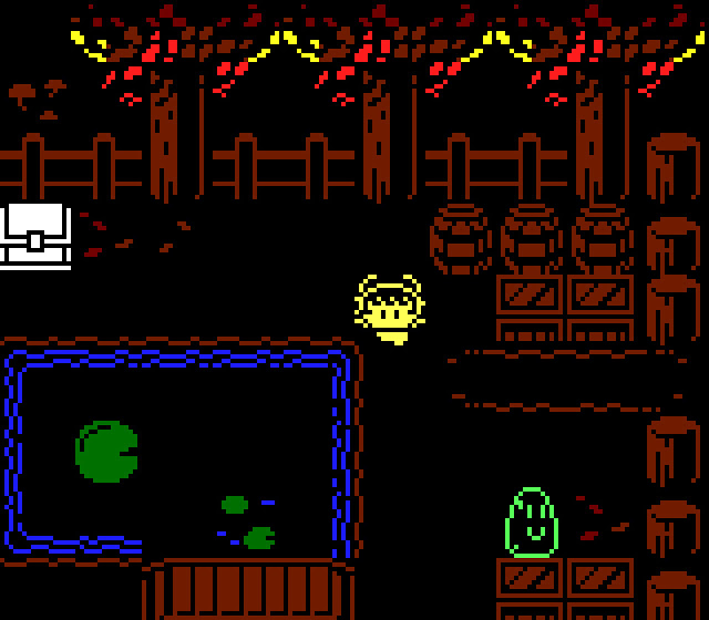 Princess Remedy in a World of Hurt PC Game Download
